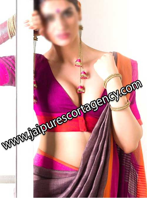 Jaipur escorts MG Road