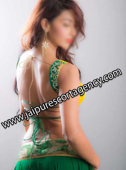 call girls in jaipur
