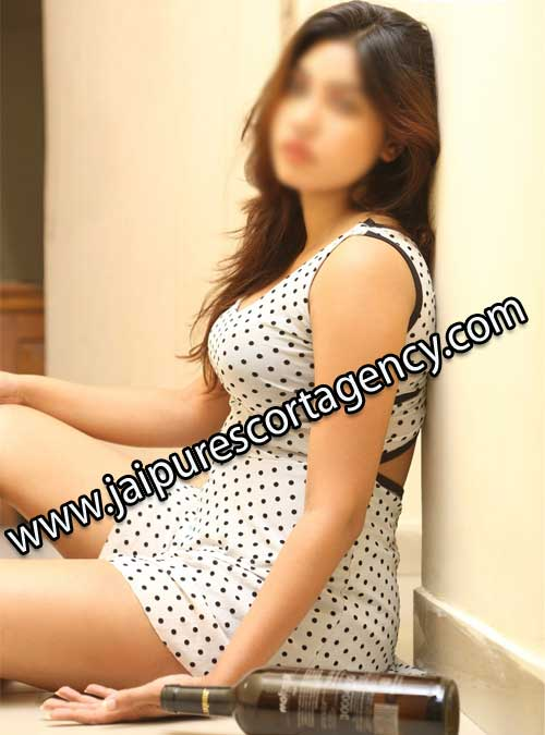 jaipur high profile escorts