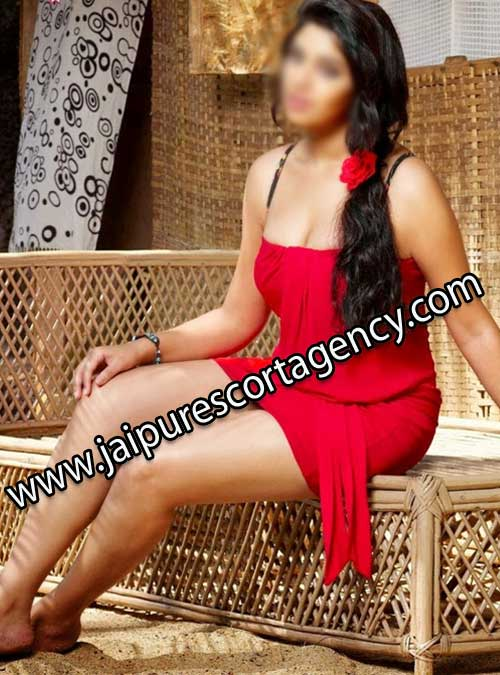 female escort in jaipur