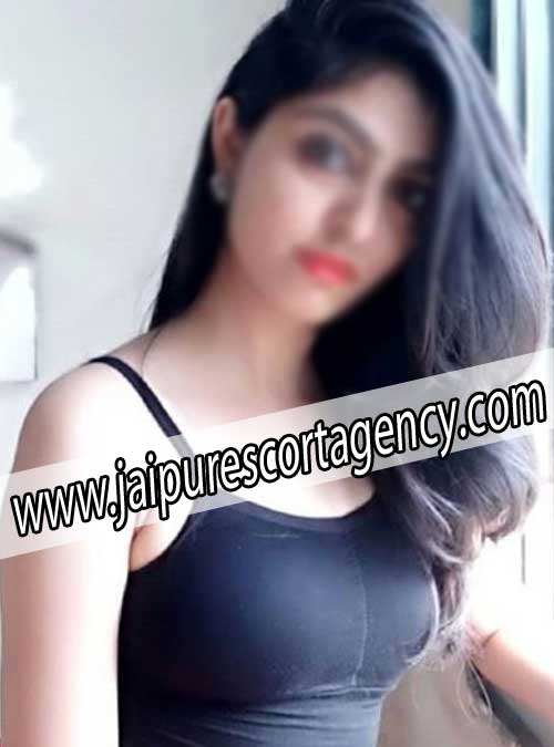 high profile escort jaipur