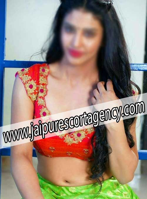 jaipur escorts services